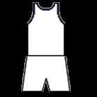 Logo Shenzhen Aviators