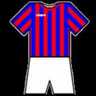 Logo Chiasso