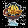 Logo Carazo