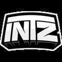 Logo INTZ