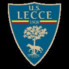 Logo US Lecce