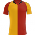 Logo Galatasaray SK
