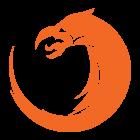 Logo TNC Predator