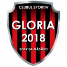 Logo Gloria Bistrița