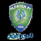 Logo Al Fateh