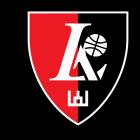 Logo BC Lietuvos Rytas