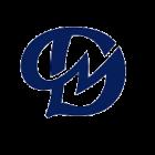 Logo Dinamo Molodechno