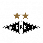 Logo Rosenborg 2