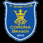 Logo Corona Braşov