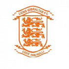 Logo Lions Gibraltar