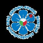 Logo Dynamo Kazan