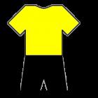 Logo Știința București