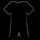 Logo Juniors OO