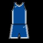 Logo BC Zenit