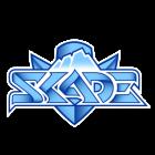 Logo Skade