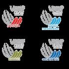 Logo 4 Hills