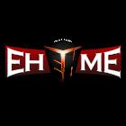 Logo EHOME