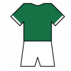 Logo Al Ahli