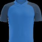 Logo Meppen
