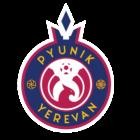 Logo Pyunik