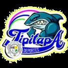 Logo Tipitapa