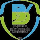 Logo Balikesir