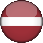 Logo Letonia