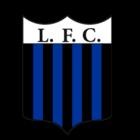 Logo Liverpool Montevideo