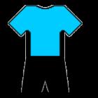 Logo Vikingur Göta