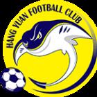 Logo Hang Yuen