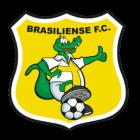 Logo Brasiliense