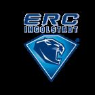 Logo Ingolstadt ERC