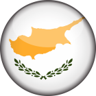 Logo Cipru