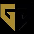 Logo Gen.G