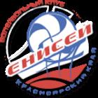 Logo Yenisey Krasnoyarsk