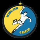 Logo Vive Kielce