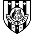 Logo Adelaide City