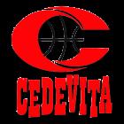 Logo Cedevita