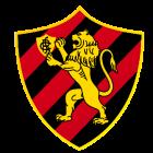 Logo Sport Recife