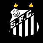 Logo Santos eSports