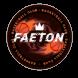 Logo Faeton