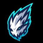 Logo fiend