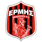 Logo Ermis