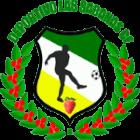 Logo Sabanas U20