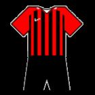 Logo Al Rayyan