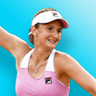 Logo Irina Begu