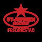 Logo Stjernen
