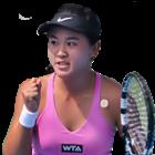 Logo Lin Zhu