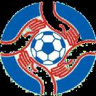 Logo HC Zalău