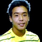 Logo Tyler Lu
